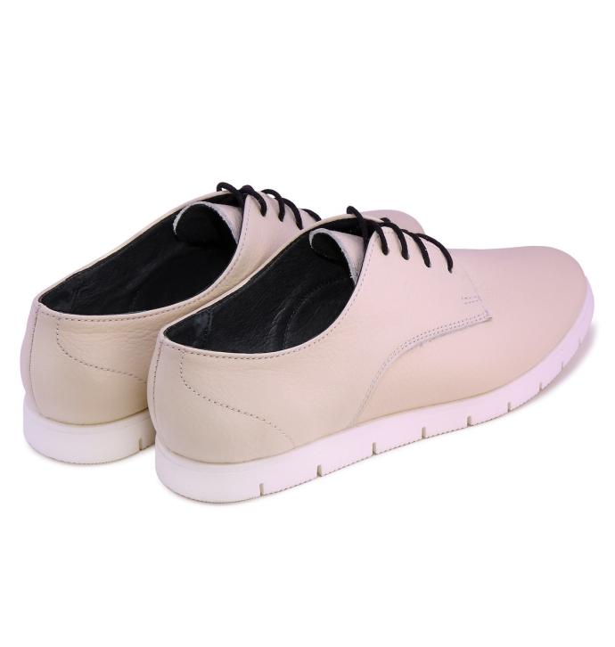 Туфли женские Туфли G1 G1.1.000000330 модная обувь, 2017