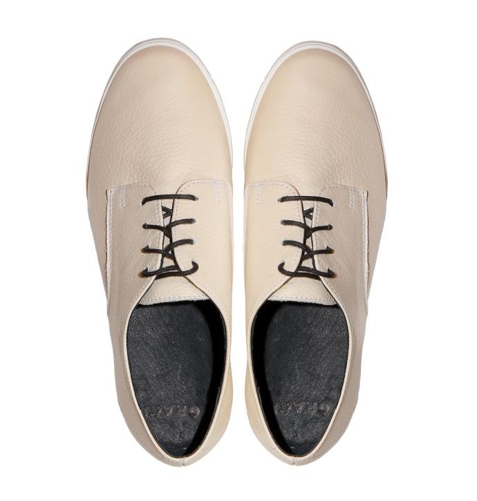 Туфли женские Туфли G1 G1.1.000000330 купить обувь, 2017