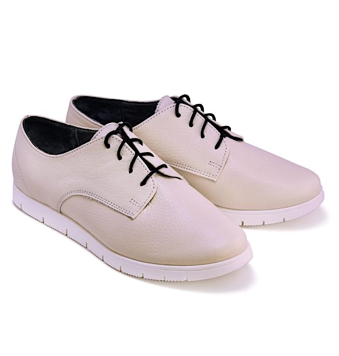 Туфли женские Туфли G1 G1.1.000000330 брендовая обувь, 2017