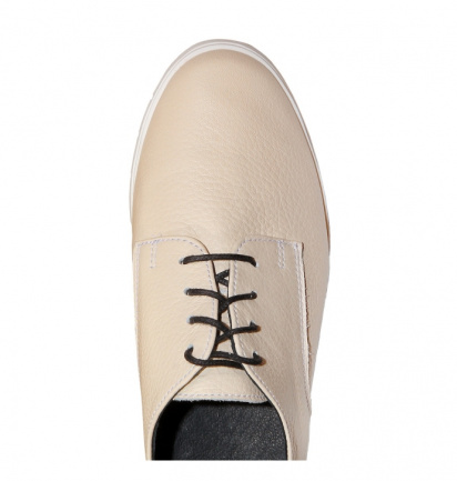 Туфли женские Туфли G1 G1.1.000000330 , 2017