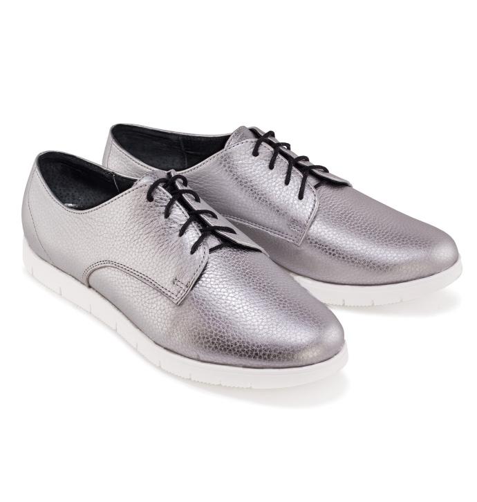 Туфли женские ТУФЛИ G1 G1.1.000000334 , 2017