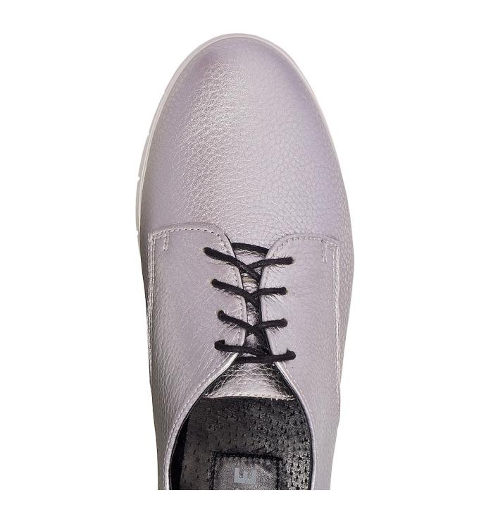 Туфли женские ТУФЛИ G1 G1.1.000000334 купить обувь, 2017