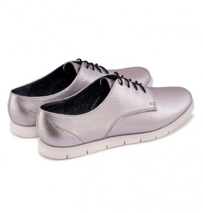 Туфлі та лофери Grace модель G1.1.000000334 — фото 2 - INTERTOP