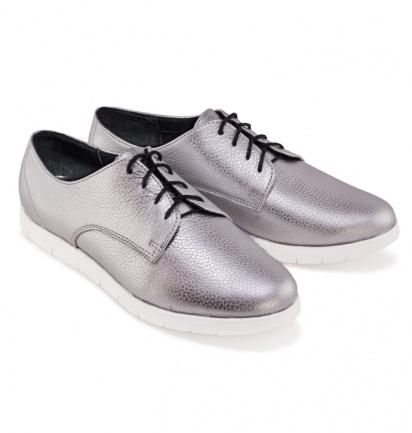 Туфлі та лофери Grace модель G1.1.000000334 — фото 3 - INTERTOP