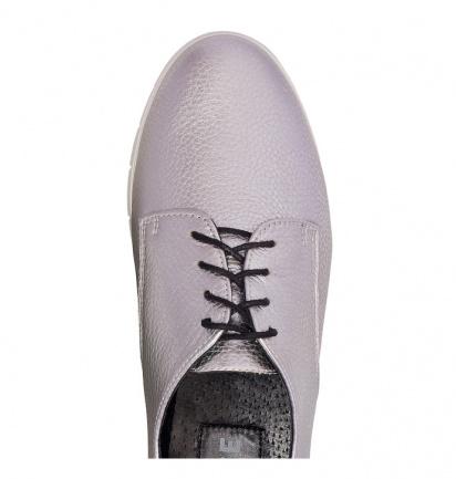 Туфлі та лофери Grace модель G1.1.000000334 — фото 4 - INTERTOP
