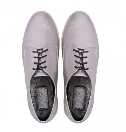 Туфлі та лофери Grace модель G1.1.000000334 — фото 5 - INTERTOP