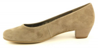 Туфли женские Gabor 66.160-41 купить в Интертоп, 2017