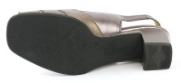 Босоножки женские Gabor 62.066-91 продажа, 2017