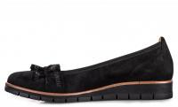 Балетки  жіночі Gabor 23.145.17 розміри взуття, 2017