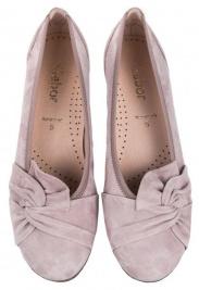 Gabor  модне взуття, 2017