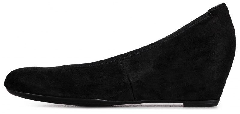 Туфли женские Gabor GB2239 цена обуви, 2017