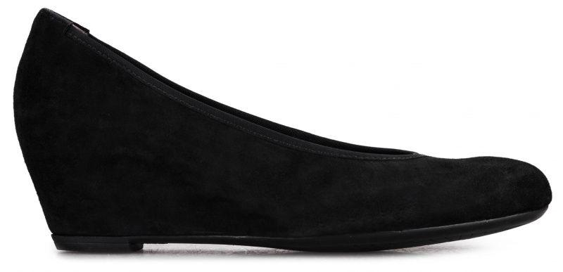 Туфли женские Gabor GB2239 , 2017