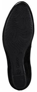 Туфли женские Gabor GB2239 брендовые, 2017