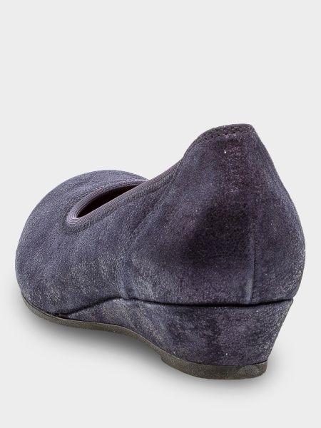 Туфли для женщин Gabor GB2248 цена, 2017