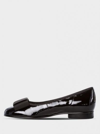 Туфлі Gabor модель 05.100.97 — фото 2 - INTERTOP