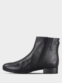 Ботинки женские Gabor GB2256 брендовые, 2017