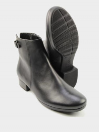 Ботинки женские Gabor GB2257 цена, 2017