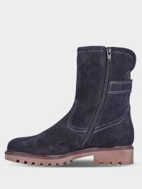 Ботинки женские Gabor GB2263 брендовые, 2017