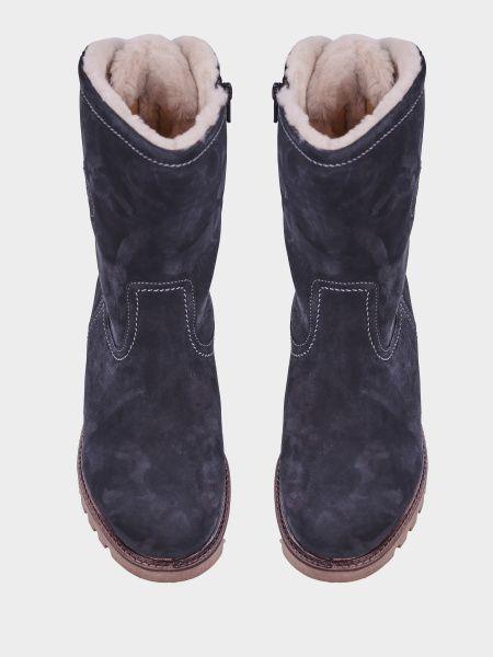 Ботинки женские Gabor GB2263 цена, 2017