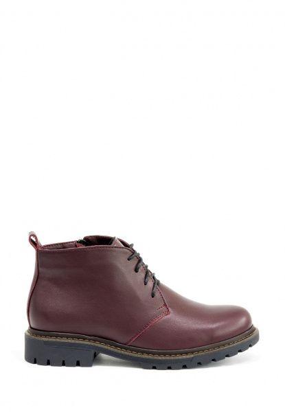 Ботинки для женщин Gino Figini GF-152-03 купить обувь, 2017