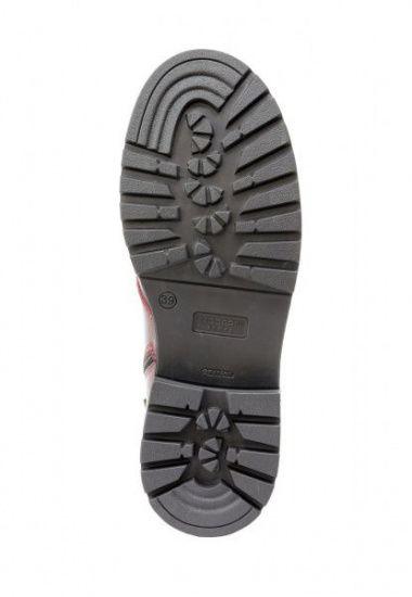 Ботинки для женщин Gino Figini GF-152-03 Заказать, 2017