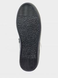 Сапоги женские Gino Figini GF-17112-02 размеры обуви, 2017