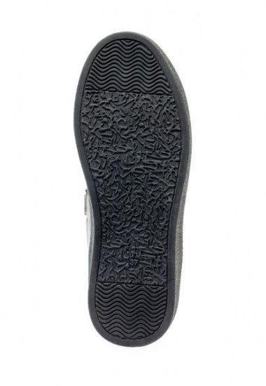 Сапоги для женщин Gino Figini GF-17112 размеры обуви, 2017