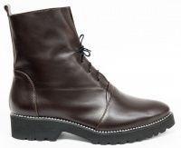 Черевики  жіночі Gino Figini GF-17331-04 розміри взуття, 2017
