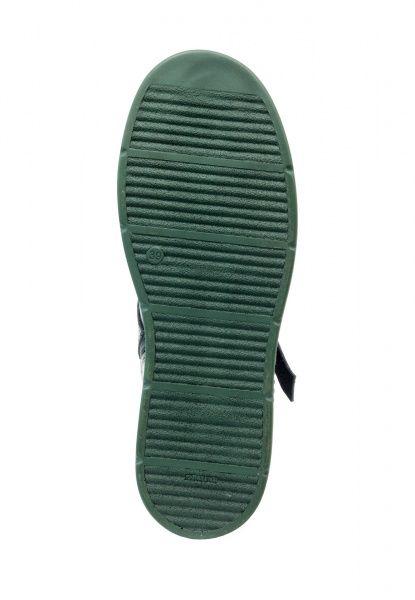 Ботинки женские Gino Figini GF-17460-03 купить обувь, 2017