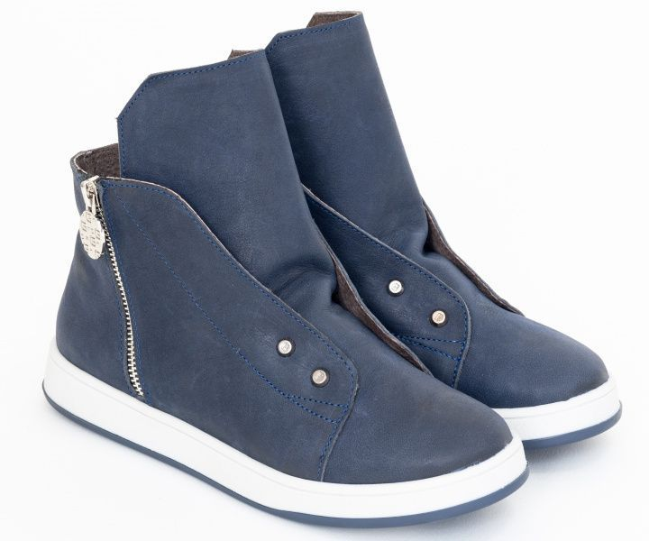 Ботинки женские Gino Figini GF-1822 продажа, 2017