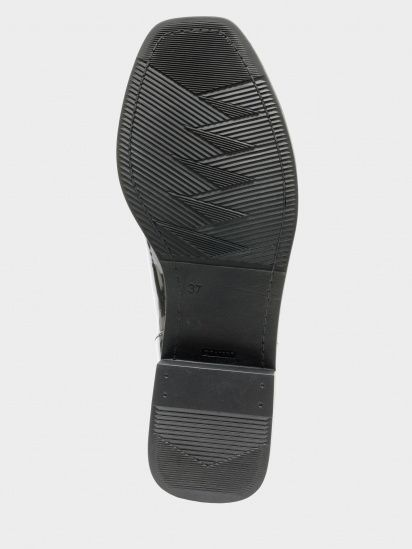 Черевики  жіночі Gino Figini GF-19142-03 купити взуття, 2017