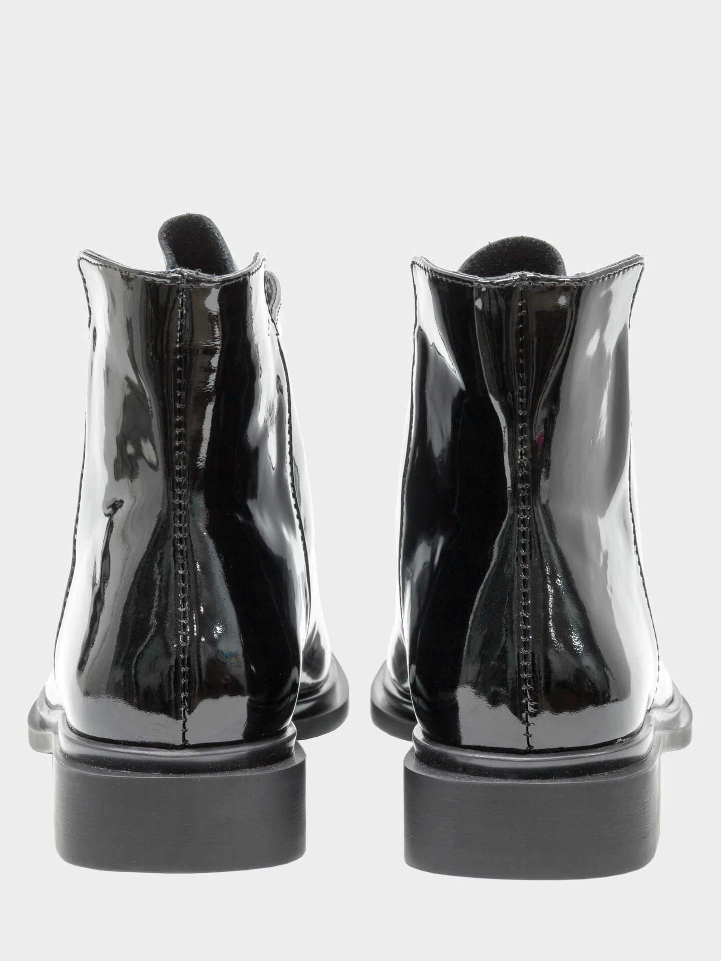 Черевики  жіночі Gino Figini GF-19142-03 розміри взуття, 2017