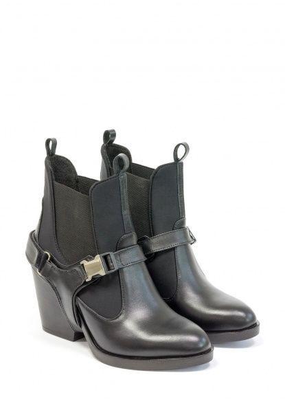 Ботинки для женщин Gino Figini GF-1977-01 Заказать, 2017