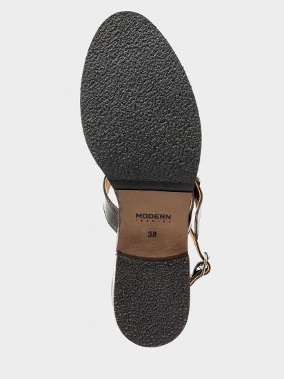 Туфлі  для жінок Gino Figini GF-23-08 купити взуття, 2017