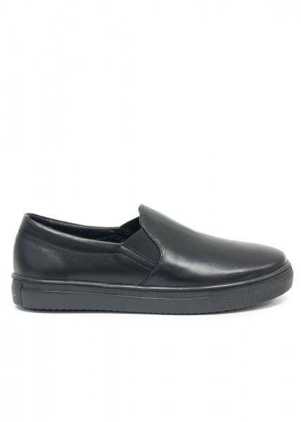 Мокасины для женщин Gino Figini GF-442-07 брендовая обувь, 2017