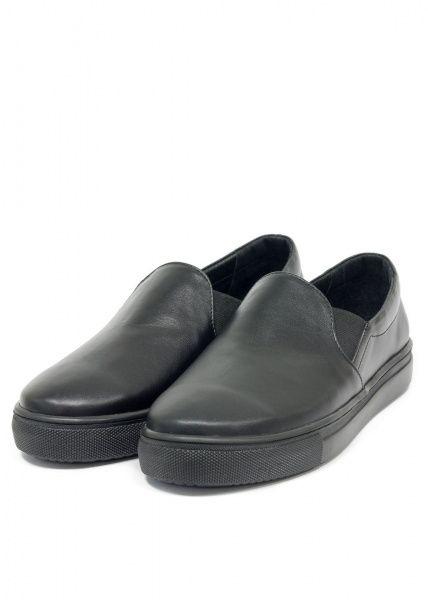 Мокасины для женщин Gino Figini GF-442-07 размеры обуви, 2017