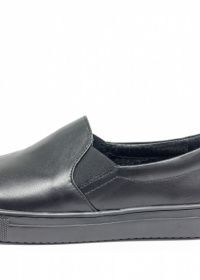 Мокасины для женщин Gino Figini GF-442-07 купить обувь, 2017