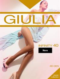 Giulia  ціна, 2017