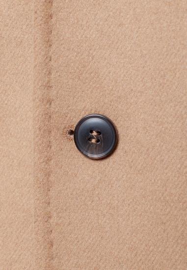 Пальто з утеплювачем Arber модель GK07.05.30 — фото 5 - INTERTOP