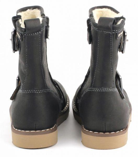 Сапоги для детей Garvalin GL273 размеры обуви, 2017