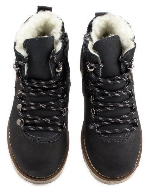 Ботинки детские Garvalin черевики дит.хлоп. GL360 цена обуви, 2017