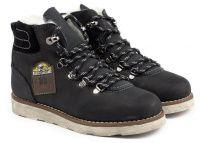 Обувь Garvalin 30 размера, фото, intertop