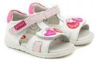 Обувь Garvalin 21 размера, фото, intertop