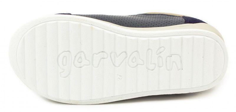 Garvalin Кроссовки  модель GL372 купить, 2017