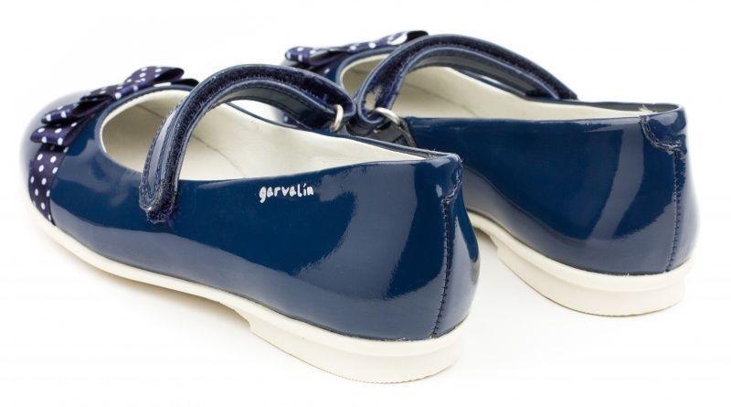 Garvalin Туфли  модель GL374 , 2017