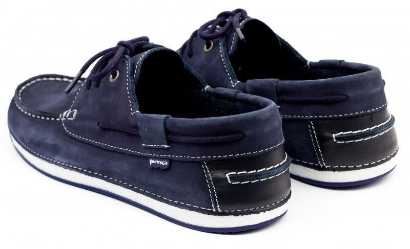 Мокасины детские Garvalin GL382 размеры обуви, 2017