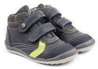 Ботинки Для мальчиков Garvalin, фото, intertop
