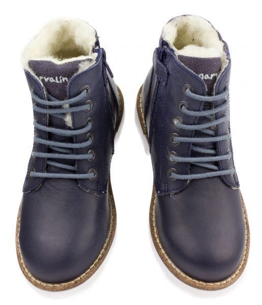 Черевики  для дітей Garvalin черевики дит.хлоп. GL393 продаж, 2017