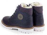 Черевики дитячі Garvalin черевики дит.хлоп. GL393 - фото