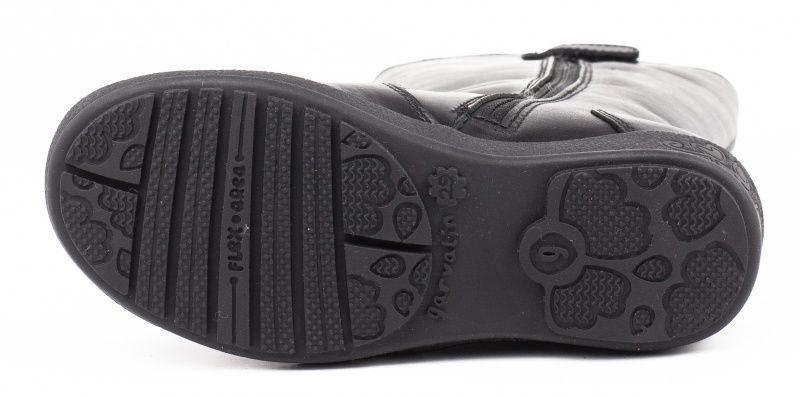 Garvalin Чоботи дитячі модель GL396 - купити за найкращою ціною в ... 42c71642e6282